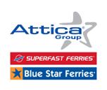 atticagroup_logo