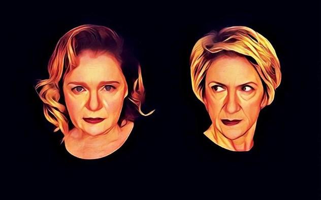 Θέατρο: «Οι Διαβολογυναίκες»